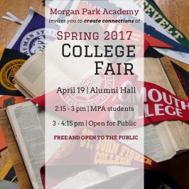 2017-spring-college-fair